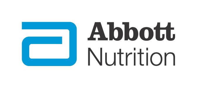 Abbott_Nutrition_logo_092107