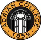 Adrian-College-logo