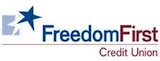 FreedomFirst