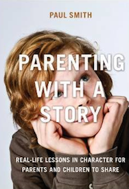 ParentingwithaStory
