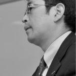 Junichi Endo
