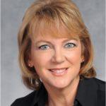 Rebecca Deurlein
