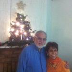 Sanchez Christmas Triangle2