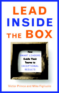 20150419 Lead Inside the Box Book Cover