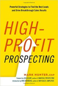 high-profit-prospecting