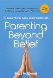 parenting-beyond-belief
