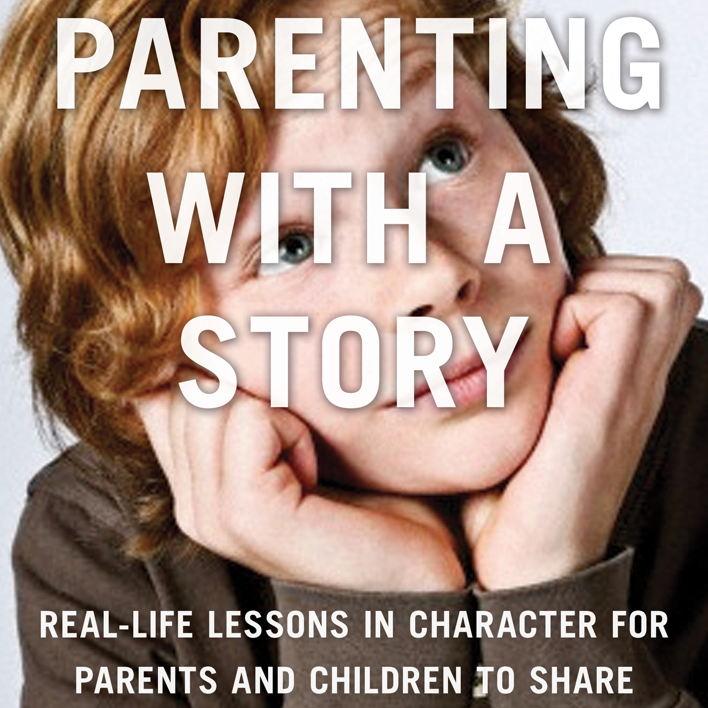 shameful lesson of my life Shutterfly photo story lesson plan lesson title: the story of my life: student autobiographies common core/state curriculum standards.