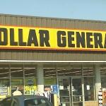 Dollar-General-150x150 2