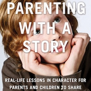Book Review: The Relevance of Good Parenting in Business