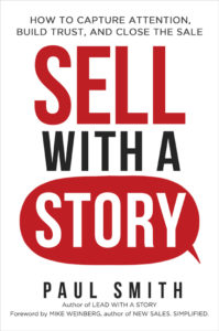 Smith--Sell cover front w foreword