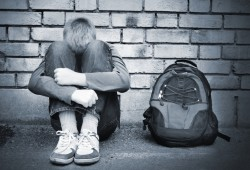 Bullying: two success stories