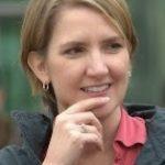 Jill Kuehnert