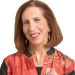 Anne Fishel