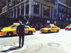 yellow cab 2 small