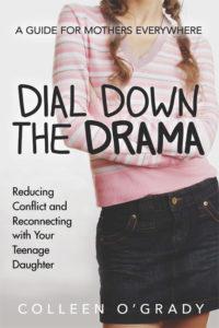 DialDowntheDrama-2