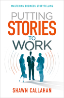 Putting-Stories-to-Work-front-cover-small