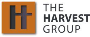 the-harvest-group-logo