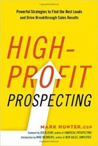 high-profit-prospecting