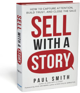 sell-with-a-story-3d