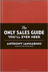 the-only-sales-guide-youll-ever-need