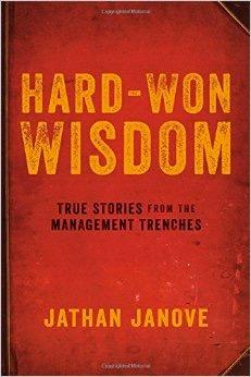 hard-won-wisdom