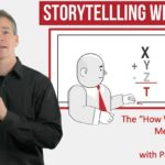"""A 6-Minute Guide to Storytelling with Data: The """"How We Got Here"""" Method"""