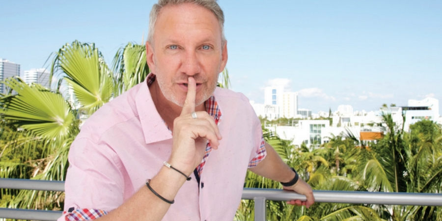 5 Steps to Speaking Your Customer's Secret Language