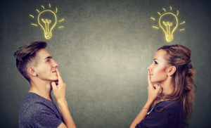 My 6 Favorite Leadership Metaphors and 2 Methods to Create Your Own