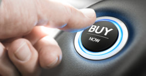 """A Smart Salesperson's Response to """"Now's just not the right time. . ."""""""