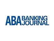 American Banking Journal