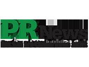 RR News Logo