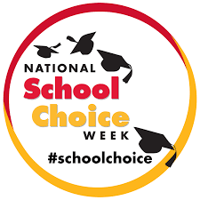 7 Steps to Choosing the Right School for Your Child