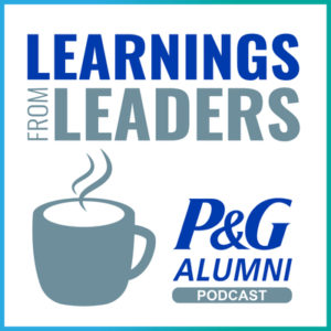 Learning from Leaders