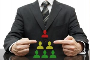 10 Tips to Succeed in Middle Management