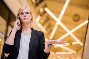 Story the Call: How to Learn from the Best (and Worst) Sales Calls